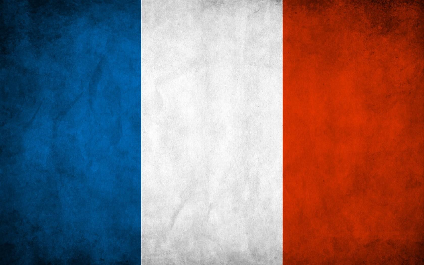 fondo-de-pantalla-bandera-de-francia - La Gramola Francesa