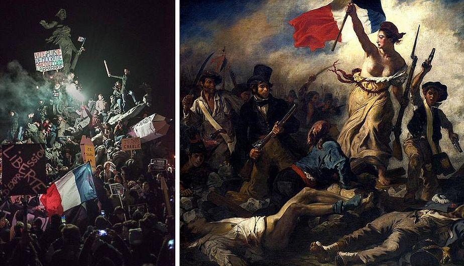 Argyrogrlo-Delacroix