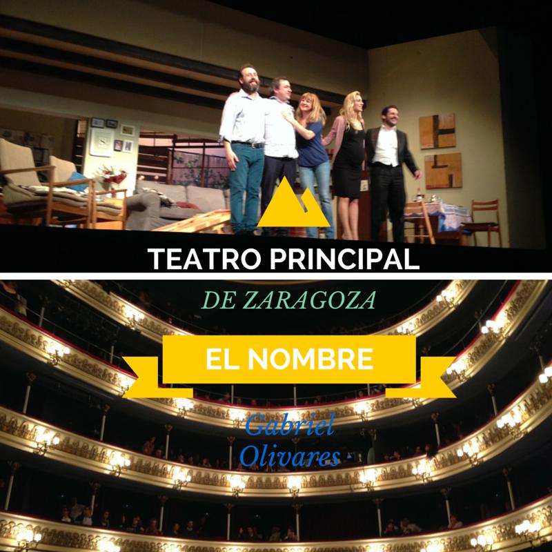 el-nombre-teatro-principal