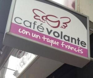 cafe-volante-zaragoza-tertulias