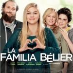 belier-familia