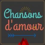 canciones-romanticas-francia