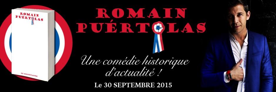romain-puertolas-napoleon