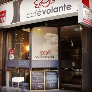 bar-frances-cafe-volante-restaurante
