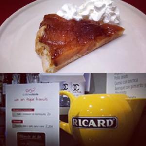 tarta-tatin-ricard-aperitivo-pastis