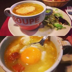 sopa-cebolla-soupe-oignon