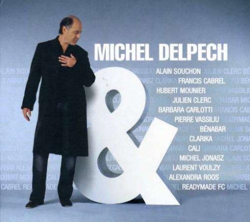 michel_delpech_disque_duo