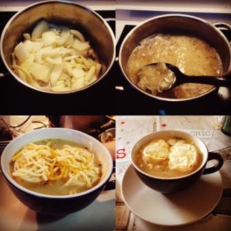 sopa_cebolla_preparacion_receta