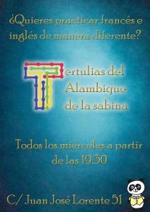 tertulias_frances_alambique_sabina