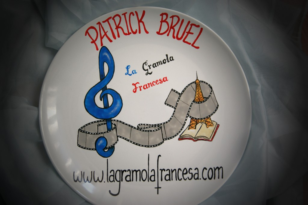 patrick-bruel-regalo