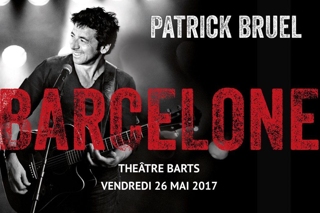 barcelona-espana-patrick-bruel