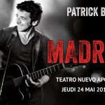 concert-madrid-patrick-bruel